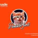 Virusdie is on Product Hunt