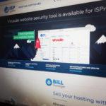 ISPmanager business Virusdie