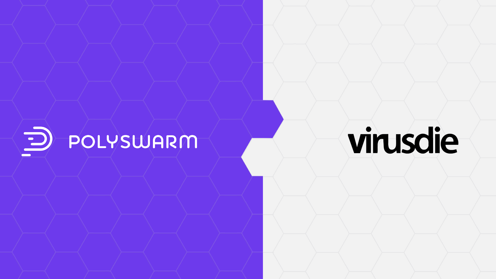 Virusdie on Polyswarm Marketplace