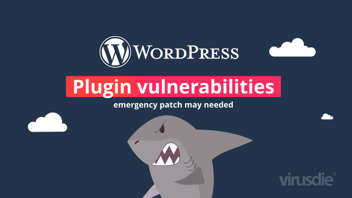 InfiniteWP Client and WP Time Capsule vulnerabilities