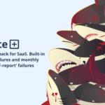 Bugfix pack for Virusdie saas