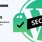 27 tips to keep your wordpress website secure