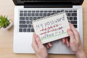 keep-wordpress-websites-secure-virusdie-02