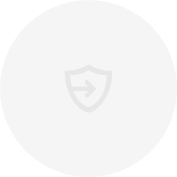 IP Whitelist | Virusdie | All-in-One Automatic Website Security