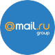 Mail.Ru Group and Virusdie collaboration